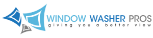 Residential Window Cleaning Cape Cod