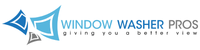 Window Cleaning Cape Cod | Bourne